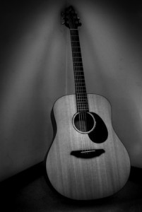 Guitar_Study_by_Logicalx